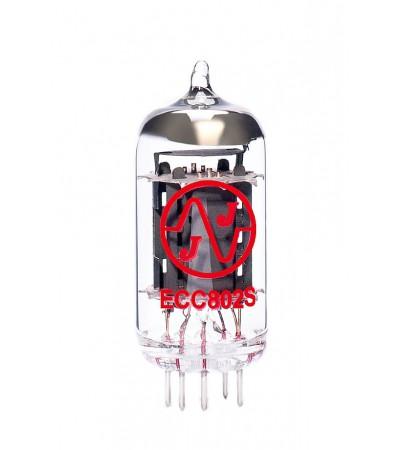 Elektronka ECC802 S