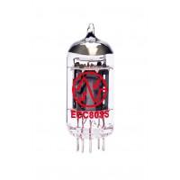 Elektronka ECC803 S