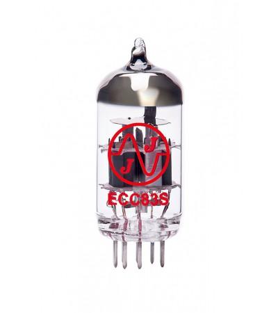 ECC83 S/ 12AX7 / 7025