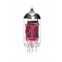 Předzesilovací elektronka  EF806 S