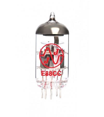 E88CC / 6922 , 6DJ8