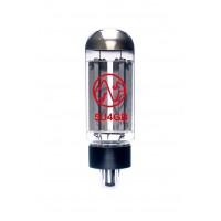 Usměrňovací elektronka 5U4GB