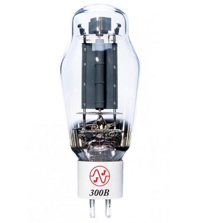 Výkonová elektronka 300B