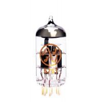 Elektronka 5751 - gold