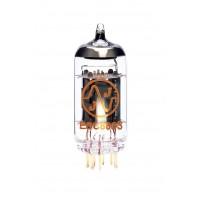 Elektronka ECC803 S - gold