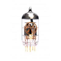 Elektronka ECC82 / 12AU7 - gold