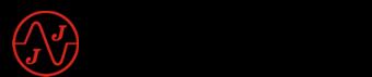 Elektronky a kondenzatory - eshop